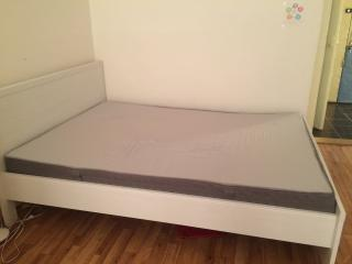 Prodám matraci