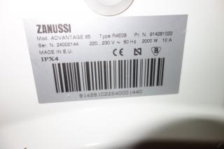 Prodám velmi levně pračku