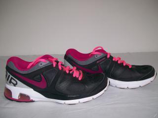 Sportovní obuv dámská NIKE