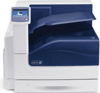 XEROX Phaser 7800DN - profi barevná tiskárna