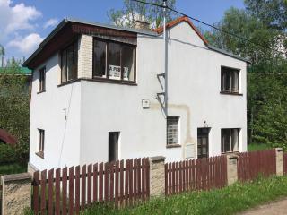 Prodej domu Hvězdonice