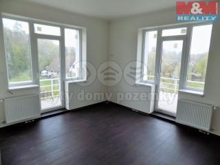 Prodej, byt 3+kk, 84,92 m²