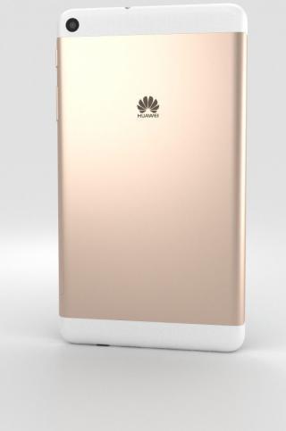 TOP špička tablet Huawei MediaPad T2 7.0 v záruce