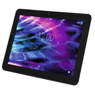 Tablet Medion
