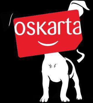 Prodej Oskarty 608918928