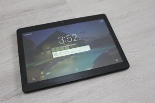 Tablet YUNTAB 3G