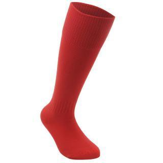 Chlapecké fotbalové ponožky SONDICO