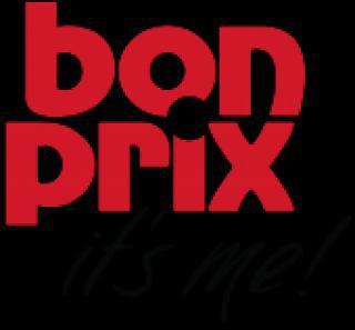 O obchodu BonPrix