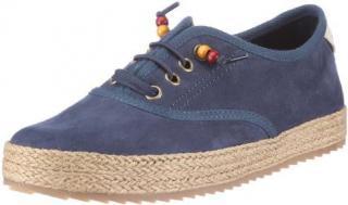 S.Oliver - Dámská obuv