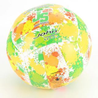 Volejbalový míč John Sports