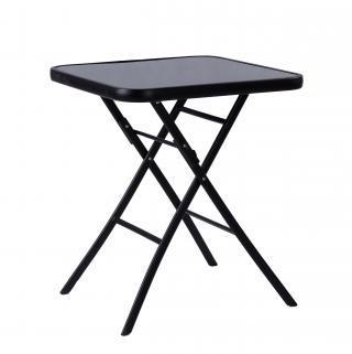GoodHome - zahradní stolek