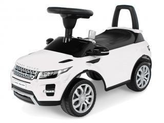 Dětské auto - ODRÁŽEDLO