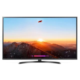 "Televize 65"" LG 65SJ850V"