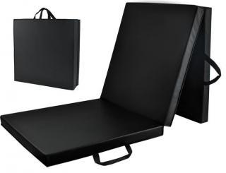Gymnasticky matrace 180X60X5CM