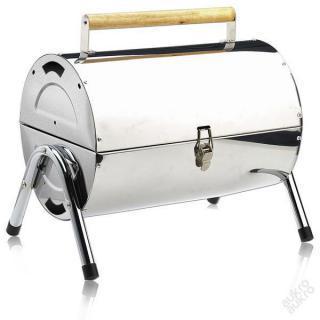 BBQ gril nerez
