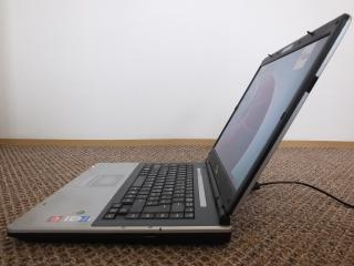 "Notebook 15,4"" Fujitsu-Siemens"