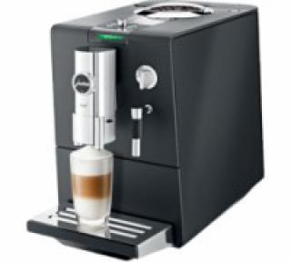 Značková káva za příznivé ceny