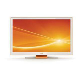 """Televize 24"""" TCL L24E4373F"""