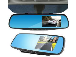 Záznamová Kamera do auta Full HD
