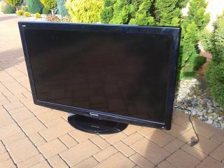 Televize Panasonic