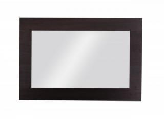 Zrcadlo CEZAR CZ20 MC