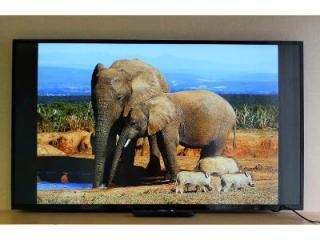 "Televize 43"" Philips 43PFS5301"
