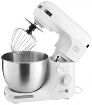 Kuchyňský robot Switch On FP-A0101