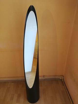 Designové zrcadlo