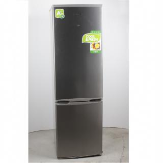 Kombinovaná chladnička Goddess RCC0177GX9