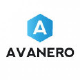 Avanero - Výrobníky zmrzliny a cukrářské stroje