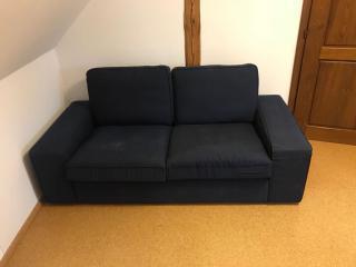 Pohovka - IKEA