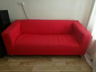 Ikea Klippan
