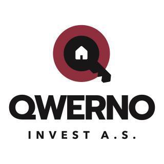 Trápí Vás dluhy na nemovitosti, kontaktujte nás.