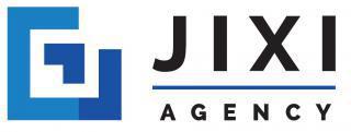 Rozumné a výhodné řešení financí s JIXI AGENCY.
