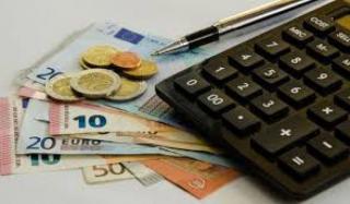 Finanční zajištění až 11.500.000,- Kč