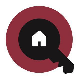 Nevíte si rady s dluhy na nemovitosti, kontaktujte nás.