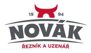 Prodavač/ka lahůdek ve Staré Boleslavi