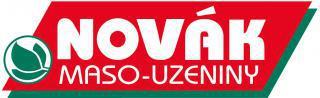 Prodavač/ka lahůdek v Litvínově - brigáda