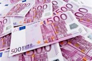 Nabídka úvěru mezi soukromou osobouFinanční pomoc s pojištěním.
