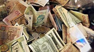 finanční služby: frolex.okfinance110@gmail.com