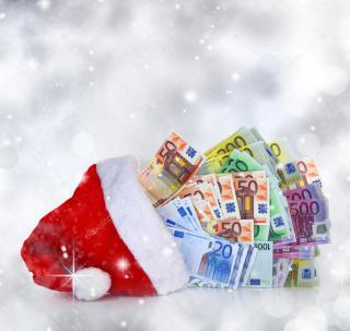 Speciální nabídka půjčky na konec roku 2019