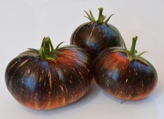 Rajče Dark Galaxy - semena