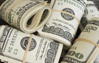 Super naléhavá nabídka půjčky