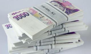 zaručená nabídka půjčky bez jakýchkoli poplatků předem