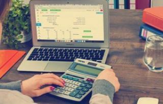 Finanční konzultant
