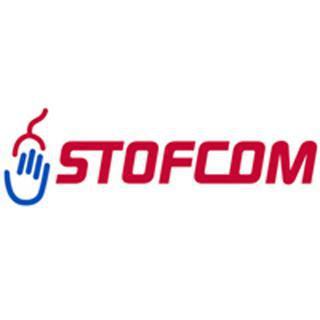 Prodej a servis PC, notebooků, copy centrum Brno