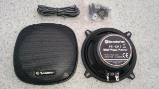 Reproduktor ROADSTAR PS-1315