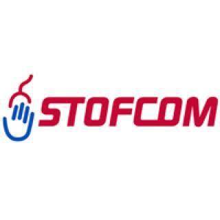Prodej, servis PC, notebooků, copy centrum, EET pokladny