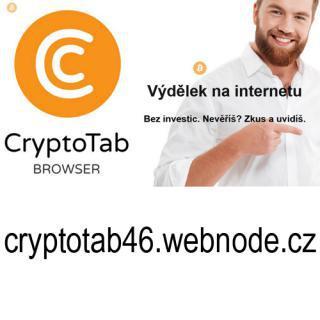 Výdělek na internetu bez investic