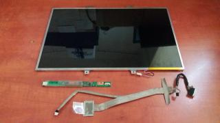 "LCD display 15.4"" N154I2-L05 REV.C1 (30pin) pro notebook"